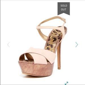 Sam Edelman beautiful heels